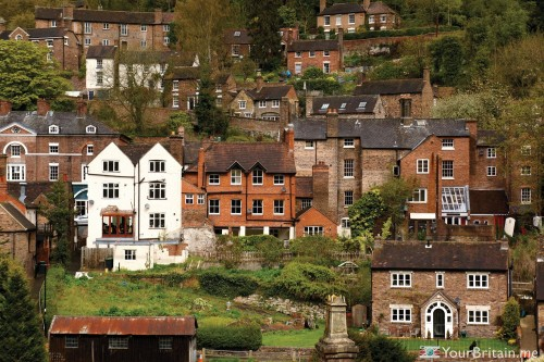 Ironbridge-Shropshire.jpg