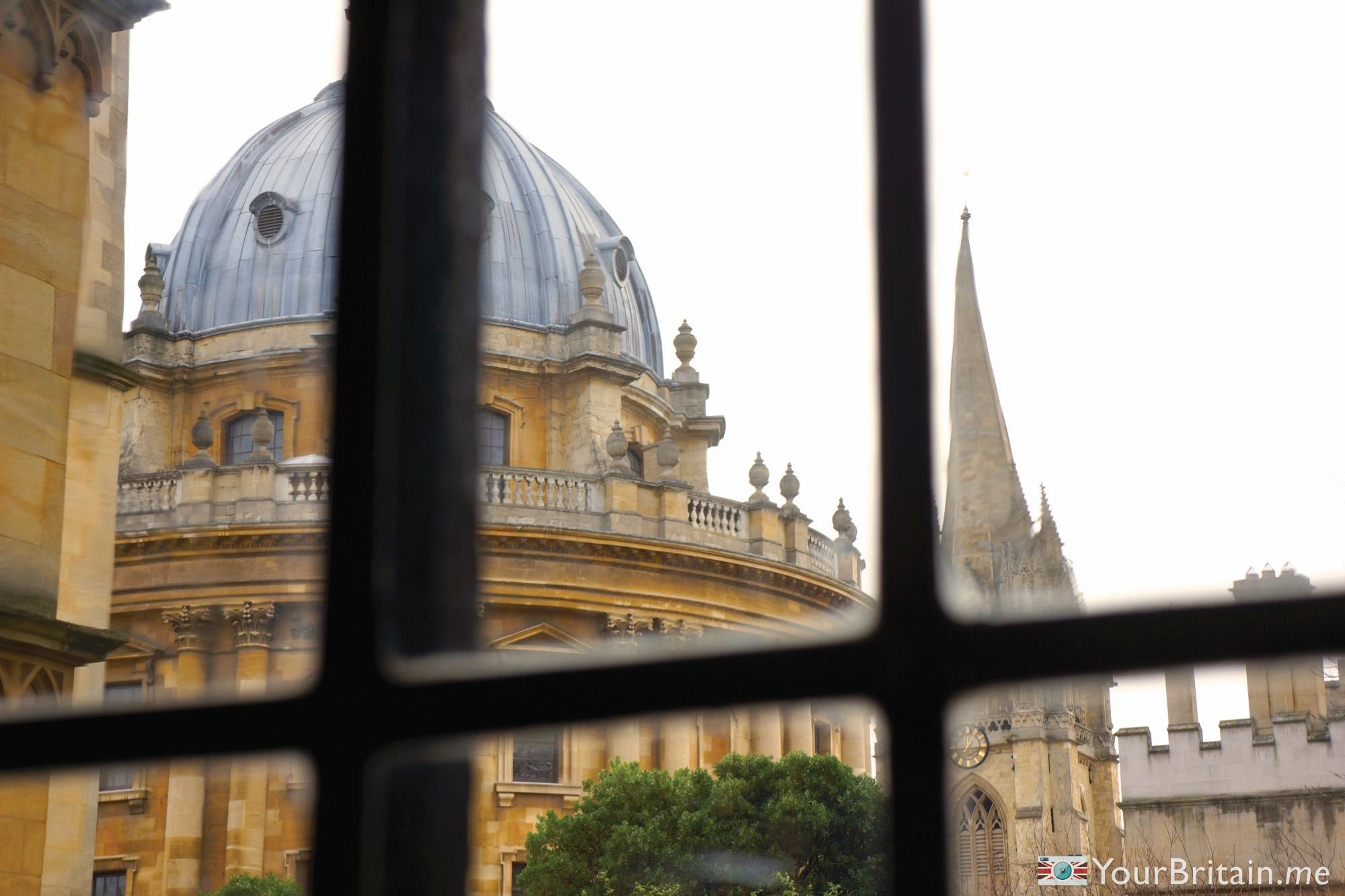 Radcliffe-Camera-Oxford.jpg