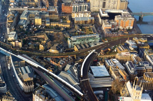View-from-the-Shard-Southwark.jpg